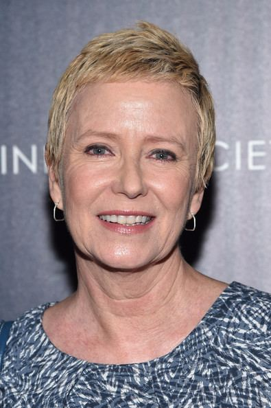 Eve Plumb Eve Plumb Photos 39Last Weekend39 Screening in NYC Zimbio