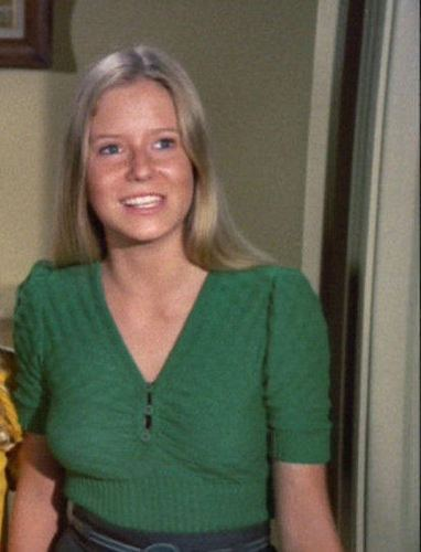 Eve Plumb Eve Plumb was the better looking brady girl IGN Boards