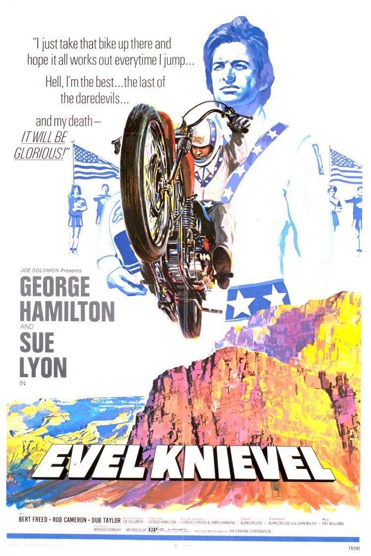 Evel Knievel (film) wwwgstaticcomtvthumbmovieposters4445p4445p