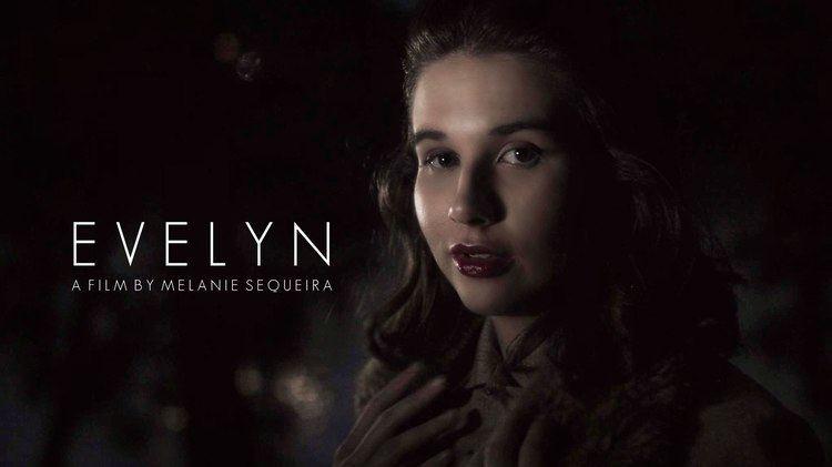 Evelyn (film) EVELYN 2015 Official Short Film YouTube