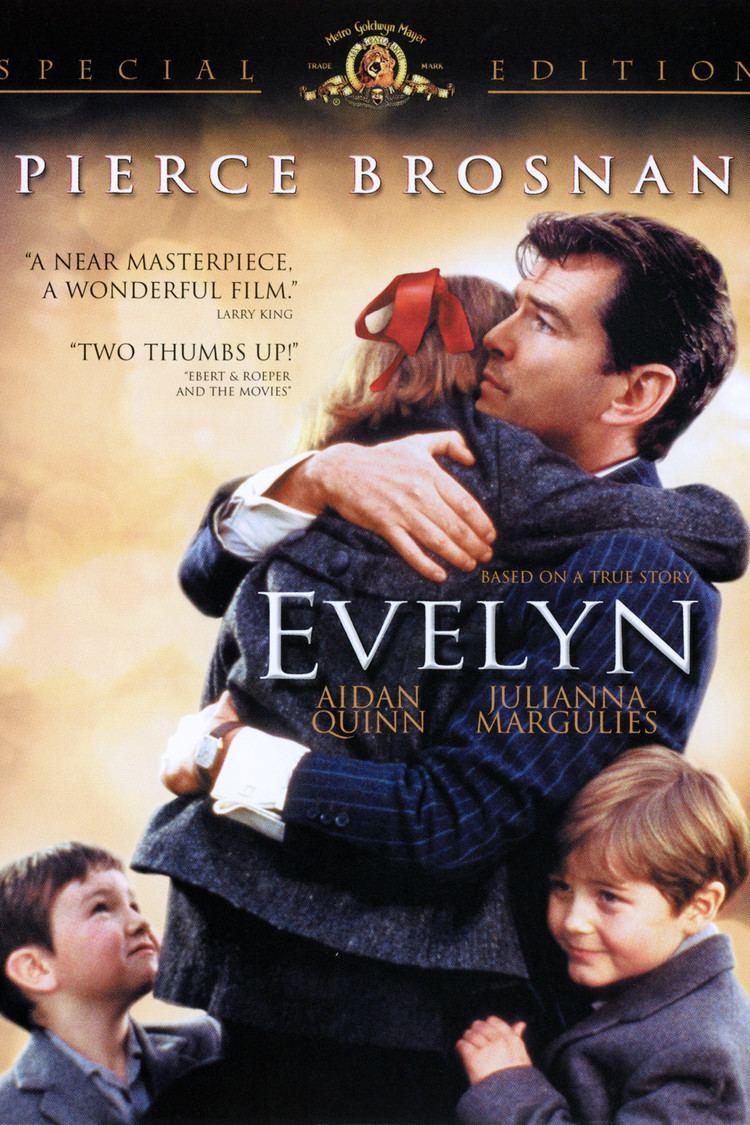 Evelyn (film) wwwgstaticcomtvthumbdvdboxart30513p30513d