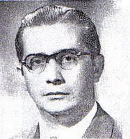 Evencio Castellanos httpsuploadwikimediaorgwikipediaenthumbf
