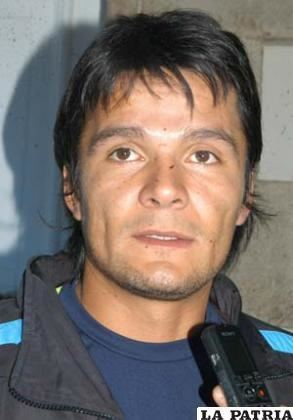 Ever Cantero lapatriaenlineacomfotos01201294467212jpg
