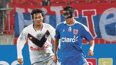 Ever Cantero El paraguayo Cantero refuerza a la Academia La Razn