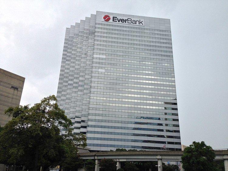 EverBank Center EverBank Center Wikipedia