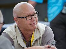 Everett McDonald httpsuploadwikimediaorgwikipediacommonsthu