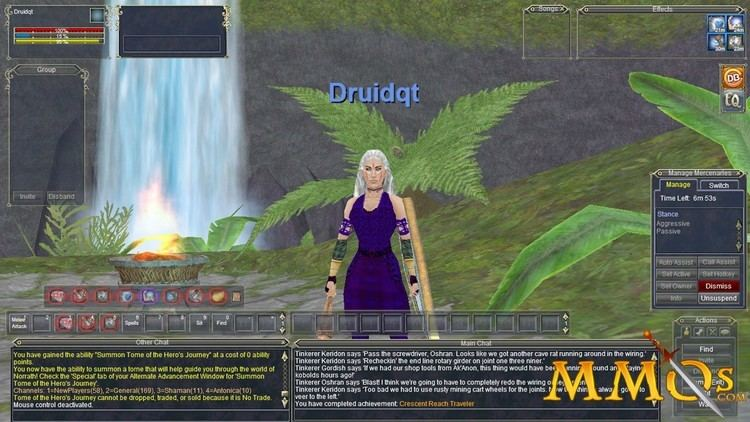 EverQuest - Alchetron, The Free Social Encyclopedia