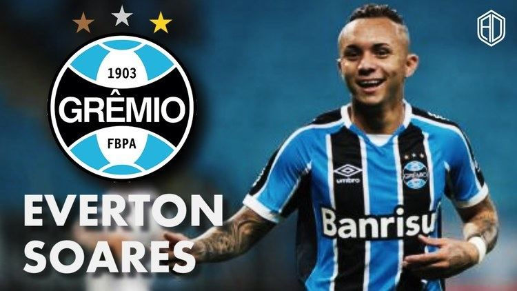 Everton Soares Alchetron The Free Social Encyclopedia