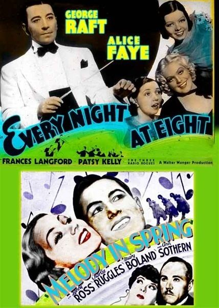 Every Night at Eight classiccinemagoldcomwpcontentuploads201104E