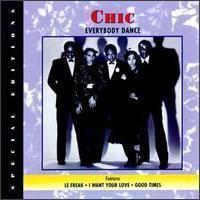 Everybody Dance (album) httpsuploadwikimediaorgwikipediaendd9Chi