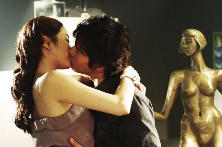 Everybody Has Secrets Everybody has Secrets Korean Movie 2004