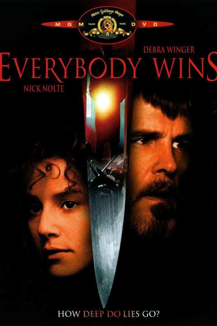 Everybody Wins (film) wwwgstaticcomtvthumbdvdboxart12092p12092d