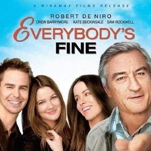 Everybody's Fine (2009 film) Everybodys Fine Official Site Miramax