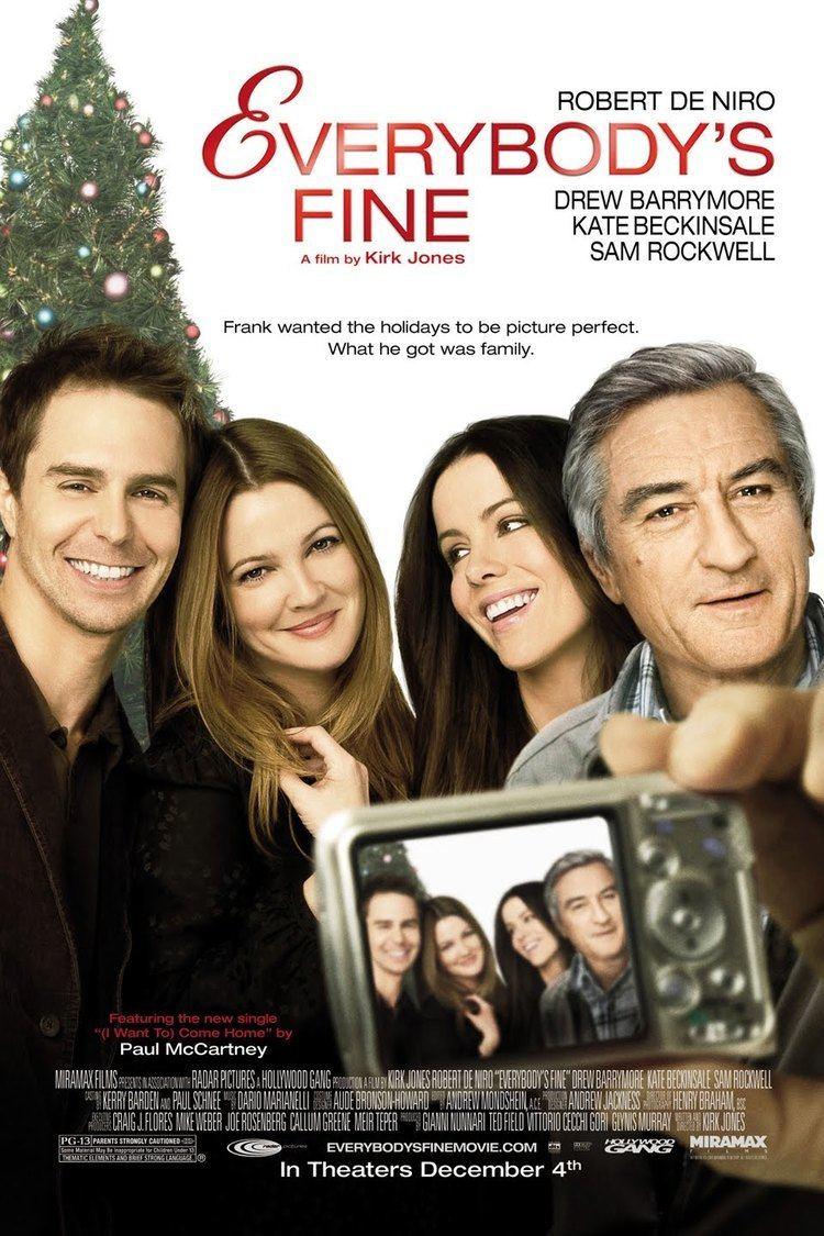 Everybody's Fine (2009 film) wwwgstaticcomtvthumbmovieposters3502545p350
