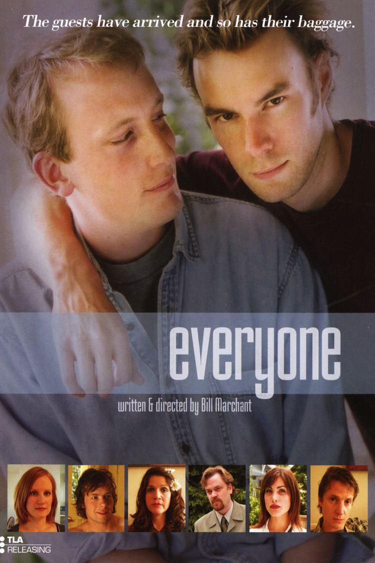 Everyone (film) wwwgstaticcomtvthumbdvdboxart172552p172552