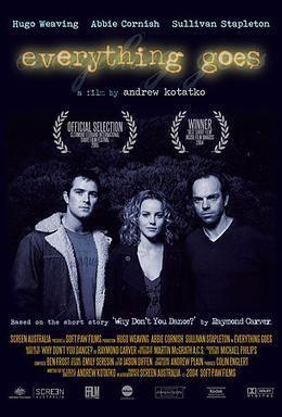 Everything Goes (film) httpsuploadwikimediaorgwikipediaen008Eve