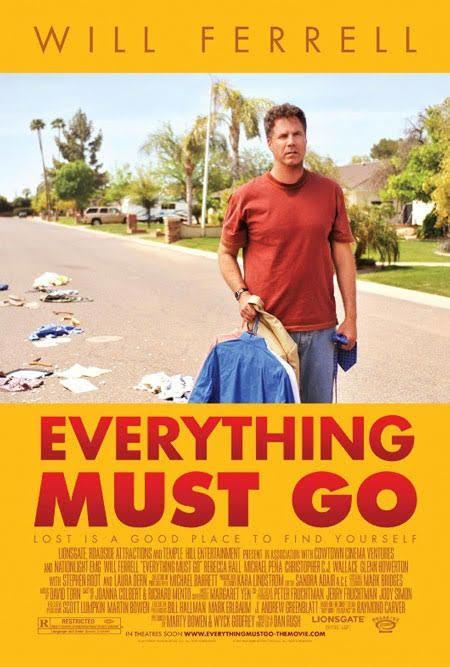 Everything Must Go (film) t0gstaticcomimagesqtbnANd9GcSYPOB4h8w3YeYaw9