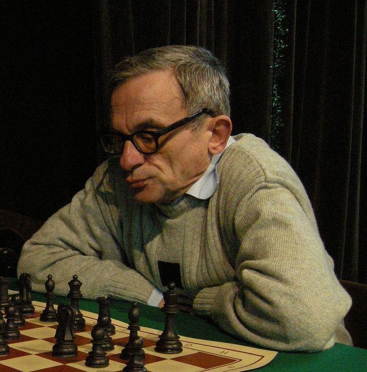 Evgenij Ermenkov