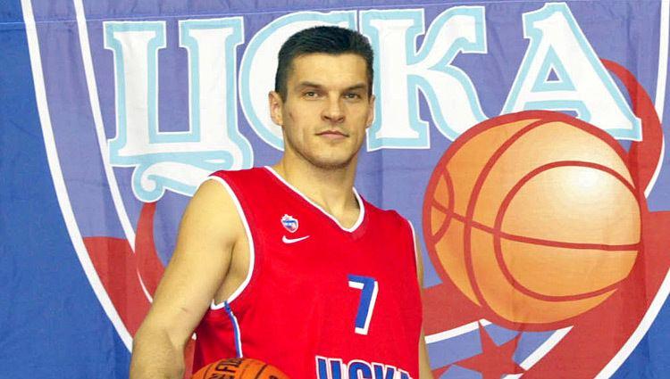 Evgeniy Pashutin wwwcskabasketcomimagesplayers51epashutin75