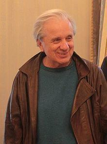 Evgeniy Steblov httpsuploadwikimediaorgwikipediacommonsthu