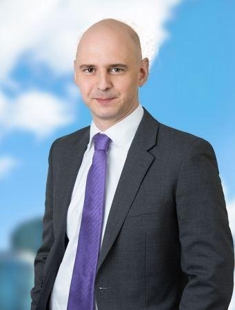 Evgeny Arkhipov Evgeny Arkhipov Management team About us RusnanoMedInvest