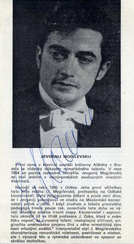 Evgeny Mogilevsky secratercomstores5368955cda6801865853689njpg