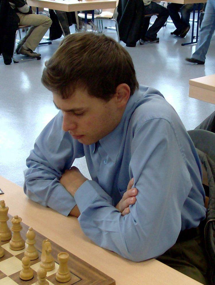 Evgeny Postny Evgeny Postny Wikipedia