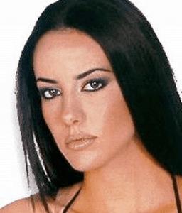 Evi Adam Evi Adam Bio Smartasses Top 100 Sexiest Women Alive
