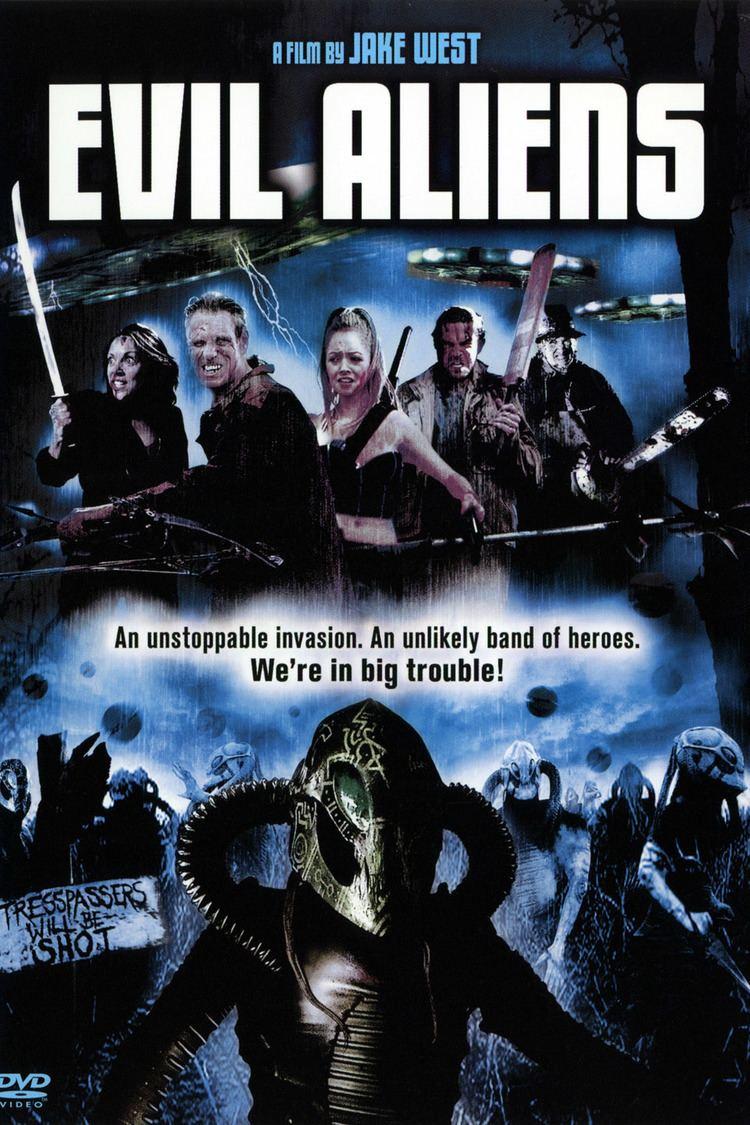 Evil Aliens wwwgstaticcomtvthumbdvdboxart171845p171845