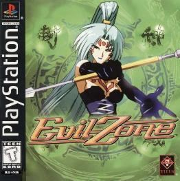 Evil Zone httpsuploadwikimediaorgwikipediaen99eEvi
