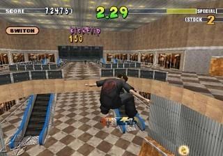 Evolution Skateboarding Evolution Skateboarding PlayStation 2 IGN