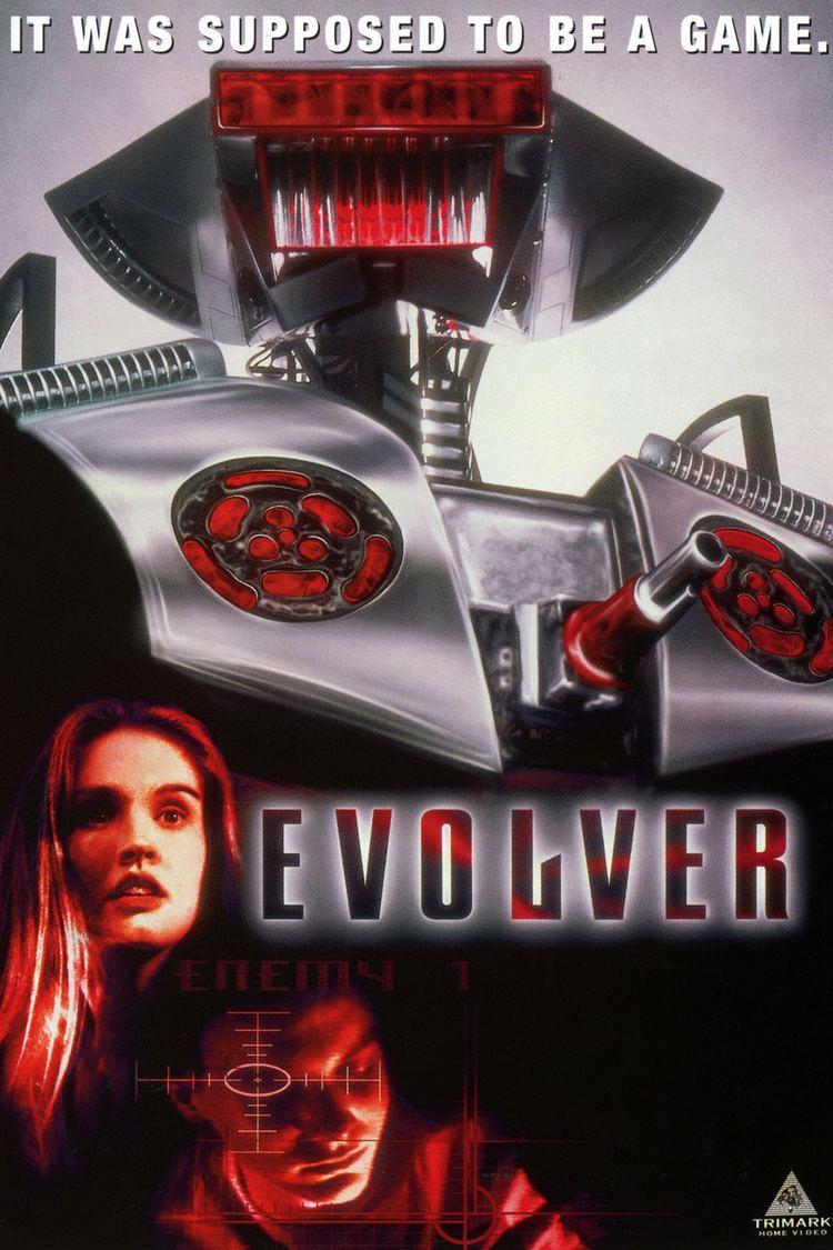 Evolver (film) wwwgstaticcomtvthumbdvdboxart17051p17051d