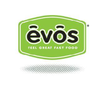EVOS (Company) httpsuploadwikimediaorgwikipediaen008Evo
