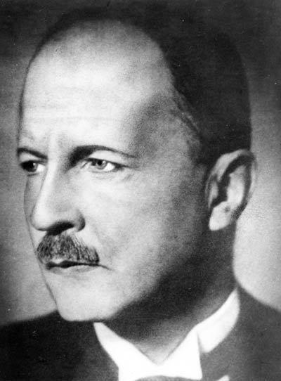 Ewald-Heinrich von Kleist-Schmenzin wwwgdwberlindeuploadstxgdwbiografien890jpg