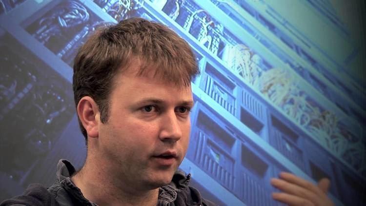 Ewan Birney Ewan Birney Surprises in the human genome sequence YouTube