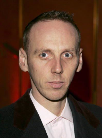 Ewen Bremner Top 7 influential quotes by ewen bremner image French