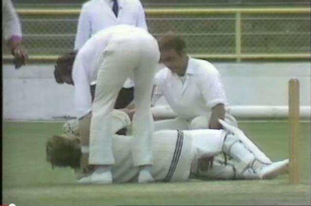 Ewen Chatfield (Cricketer)