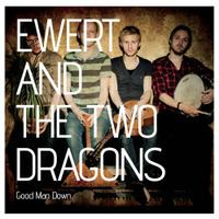 Ewert and The Two Dragons wwwewertandthetwodragonscomtfbthumbjpg
