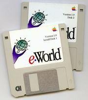 EWorld httpsuploadwikimediaorgwikipediaenthumb0