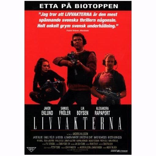 Executive Protection (film) wwwswedishfoodshopcommediacatalogproductcach