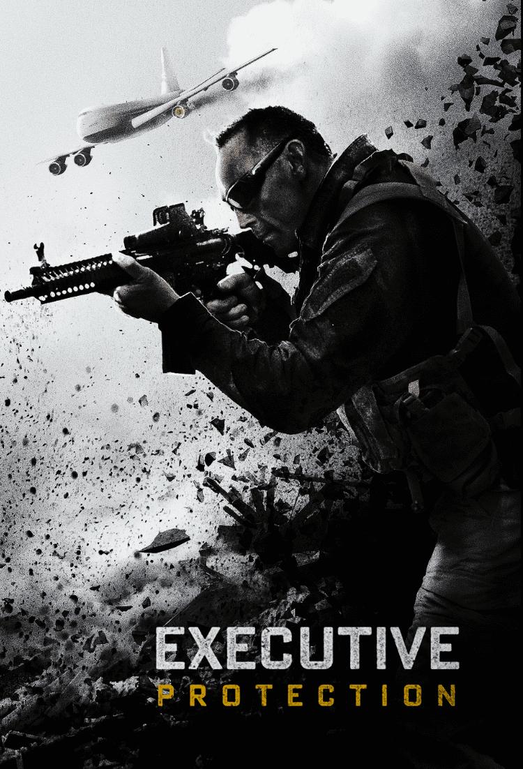 Executive Protection (film) Executive Protection Starring Olivier Gruner Films