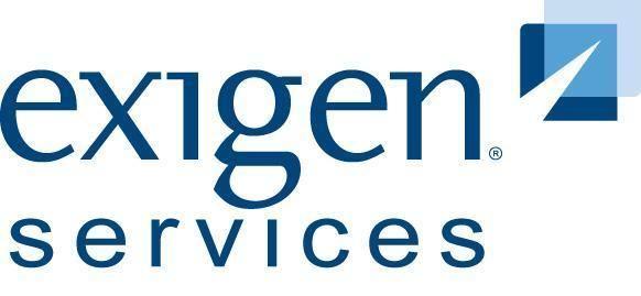 Exigen Services wwwopenprcomimagesarticlesa4a471d3c0876dab2