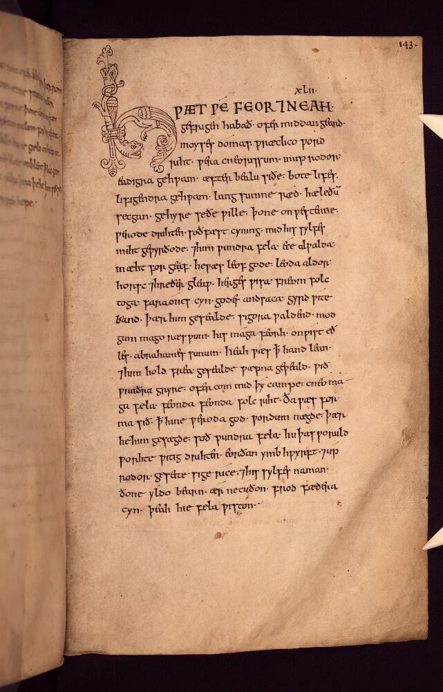 Exodus (poem)
