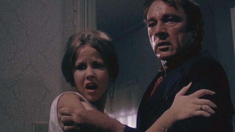 Exorcist II: The Heretic Exorcist II The Heretic Trailer