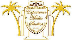 Experience Media Studios httpsuploadwikimediaorgwikipediaenthumb8