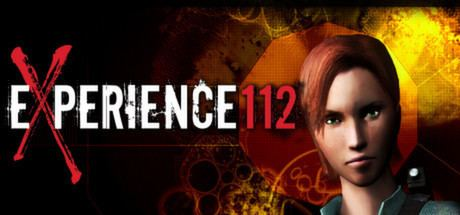 EXperience112 Save 80 on eXperience 112 on Steam