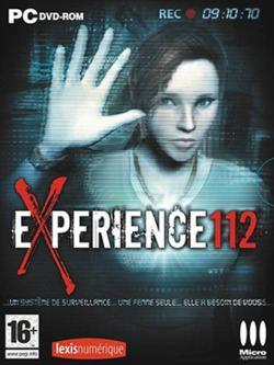 EXperience112 httpsuploadwikimediaorgwikipediaenthumb2