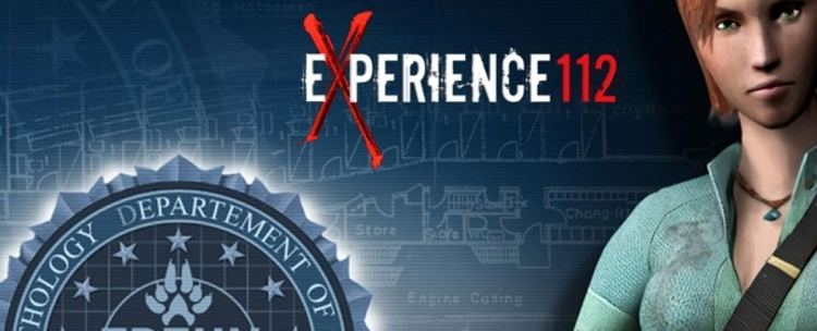EXperience112 Microds