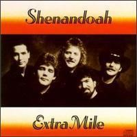 Extra Mile (album) httpsuploadwikimediaorgwikipediaen449Ext