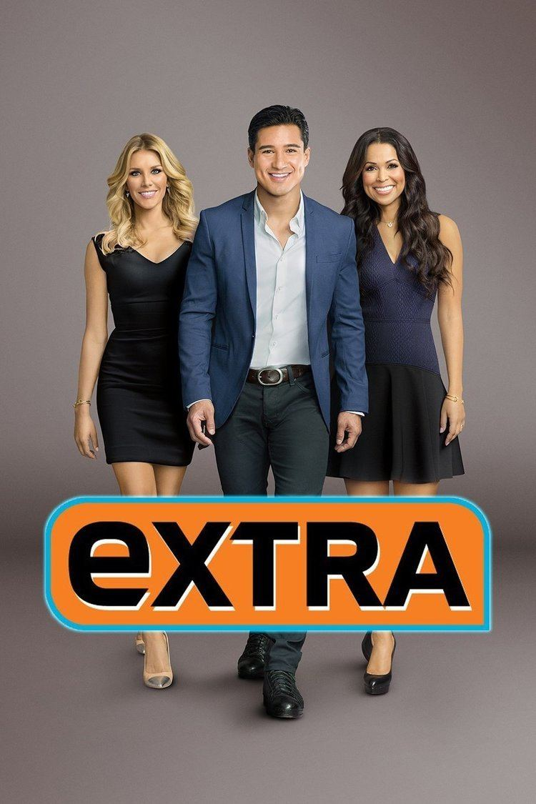 Extra (TV program) wwwgstaticcomtvthumbtvbanners184109p184109